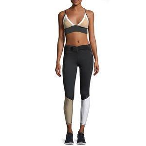 Revolve Body Language Scrunch Calle Legging | XS